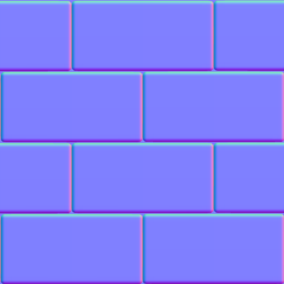 BrickPathNormal.png